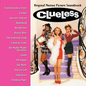 Jill Sobule: Clueless / Original Motion Picture Soundtrack