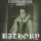 In Conspiracy with Satan (A Tribute to Bathory)