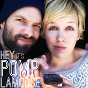 Pomplamoose: Hey It's Pomplamoose