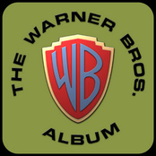 The Warner Bros. Album
