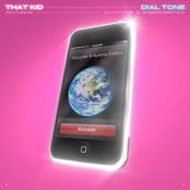 Dial Tone (feat. Ayesha Erotica & Slayyyter) - Single