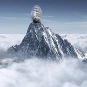 Montaña - Single