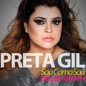 Sou Como Sou (Deluxe Edition)