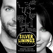 Silver Linings Playbook (Original Motion Picture Soundtrack)