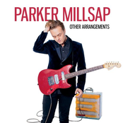 Parker Millsap: Other Arrangements
