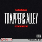 Trappers Alley: Pro's & Con's