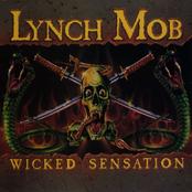 Lynch Mob: Wicked Sensation