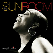 Avery Sunshine: The Sunroom