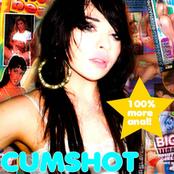 CUMSHOT EP