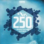 Visions Nr. 250 - Die Besten Coversongs Aus 25 Jahren - Volume 2