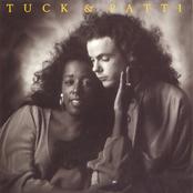 Tuck & Patti: Love Warriors