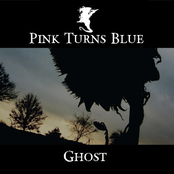 Pink Turns Blue: Ghost
