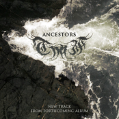 ancestors [from upcoming album]