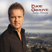 Euge Groove: Sunday Morning