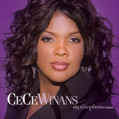 CeCe Winans: Thy Kingdom Come