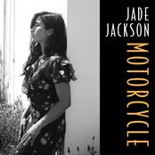 Jade Jackson: Motorcycle