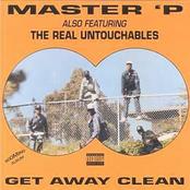 Get Away Clean
