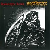 Agathocles / Apokalyptic Raids