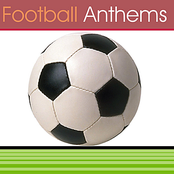 The Broadcasters: Football Anthems