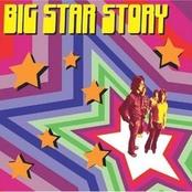 Big Star Story