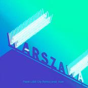 Miejski Sound Prod. Auer [J&B City Remix]