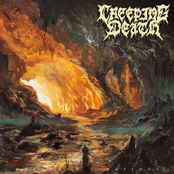 Creeping Death: Wretched Illusions