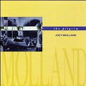 Joey Molland: The Pilgrim