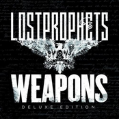 Weapons (Deluxe Edition)