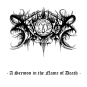 A Sermon In The Name Of Death