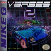 VERSES II