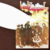 Led Zeppelin IV: Led Zeppelin II