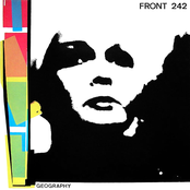 Front 242: Geography