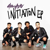 4th Ave: Initiation EP