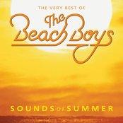 Good Vibrations by The Beach Boys