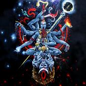 मृत्यु का तापसी अनुध्यान (Ascetic Meditation Of Death)