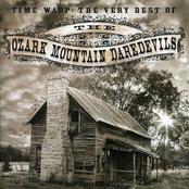 The Ozark Mountain Daredevils: Time Warp: The Very Best of the Ozark Mountain Daredevils