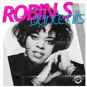 Luv 4 Luv (Original Mix) by Robin S