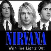 With the Lights Out (disc 3)