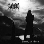 Valfar, Ein Windir (CD1)
