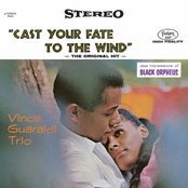 Cast Your Fate To The Wind: Jazz Impressions Of Black Orpheus (Remastered)