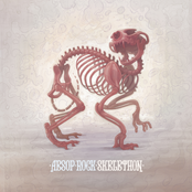 Skelethon (Deluxe Version)