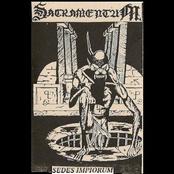 Sedes Impiorum [Demo]