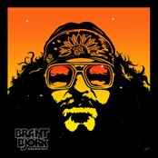 Brant Bjork: Punk Rock Guilt