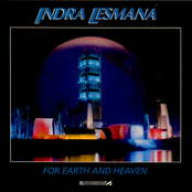 For Earth and Heaven