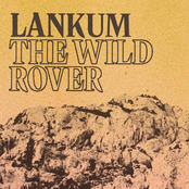 Lankum: The Wild Rover