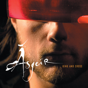 Asgeir: King and Cross