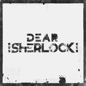 Dear Sherlock EP