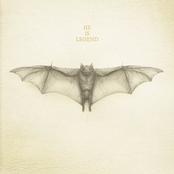 He Is Legend: White Bat