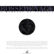 Deafheaven/Bosse-De-Nage