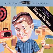 Wayne Newton: Wild, Cool & Swingin'